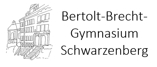 Bertolt-Brecht-Gymnasium Schwarzenberg