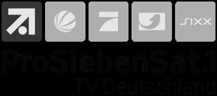 ProSiebenSat.1 TV Deutschland GmbH