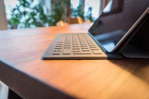 Apple iPad; elearning; paducation